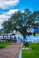 Lot 49 Royal Palm Drive - Photo 39