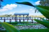 Lot 49 Royal Palm Drive - Photo 41