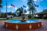 Lot 49 Royal Palm Drive - Photo 43