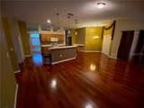 1437 Cedar Pine Drive - Photo 7