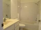 6031 Froggatt Street - Photo 29