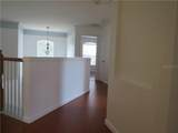 6031 Froggatt Street - Photo 34