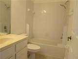 6031 Froggatt Street - Photo 36