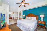 8125 Resort Village Drive - Photo 13