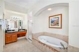 8125 Resort Village Drive - Photo 14