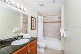 8125 Resort Village Drive - Photo 17