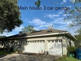 1080 Pell Road - Photo 4