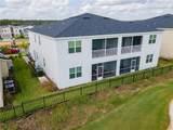 569 Ocean Course Avenue - Photo 28