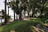 9116 Point Cypress Drive - Photo 59