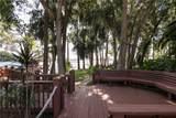 9116 Point Cypress Drive - Photo 62