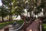 9116 Point Cypress Drive - Photo 63