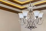 5145 Vistamere Court - Photo 12