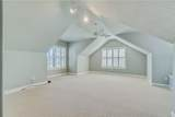 5145 Vistamere Court - Photo 40