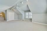 5145 Vistamere Court - Photo 41