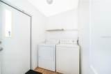 309 Evandee Court - Photo 20