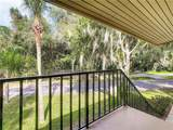 140 Orchid Woods Court - Photo 4