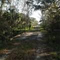 Branch Crossing - Photo 11