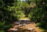 Branch Crossing - Photo 16