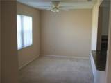9934 Turf Way - Photo 8