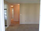 9934 Turf Way - Photo 9