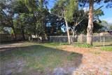 616 Starke Lake Circle - Photo 23