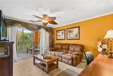 5467 Vineland Road - Photo 12