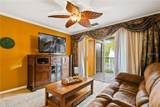 5467 Vineland Road - Photo 13