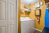 5467 Vineland Road - Photo 22