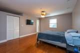 632 Ryan Avenue - Photo 18