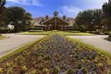 6343 Lake Burden View Drive - Photo 53