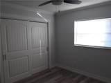 5048 Woodcrest Drive - Photo 7