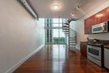 150 Robinson Street - Photo 4