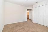 5314 Segari Way - Photo 21