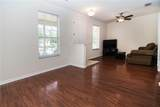 5314 Segari Way - Photo 4