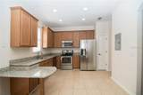 5314 Segari Way - Photo 8