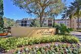 509 Mirasol Circle - Photo 2