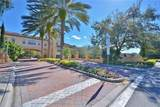 509 Mirasol Circle - Photo 38