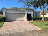 9018 Sandwood Way - Photo 1