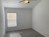 9018 Sandwood Way - Photo 10