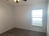 9018 Sandwood Way - Photo 11