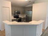 9018 Sandwood Way - Photo 2
