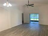 9018 Sandwood Way - Photo 4