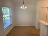 9018 Sandwood Way - Photo 8