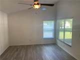 9018 Sandwood Way - Photo 9