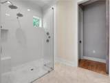 12572 Kirby Smith Road - Photo 17