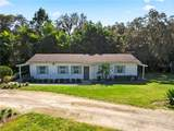 12572 Kirby Smith Road - Photo 33