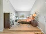 12572 Kirby Smith Road - Photo 41