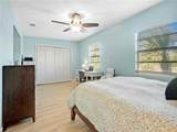 12572 Kirby Smith Road - Photo 43