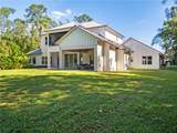 12572 Kirby Smith Road - Photo 46
