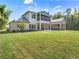 12572 Kirby Smith Road - Photo 48